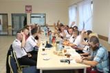 Wybrano nowe władze OSP w Perzycach. Mariusz Grobelny nowym prezesem! [ZDJĘCIA]