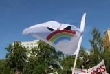 Urząd Miasta Konina odwołuje wszystkie imprezy miejskie, które miały się odbyć w pierwszym półroczu