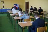 Strajk nauczycieli 2019. Pomorska kurator oświaty: Nauczyciele nie powinni zostawiać uczniów w czasie egzaminów
