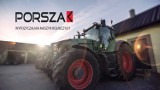 Wypożyczalnia ciągników rolniczych
