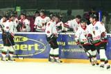 Polska Liga Hokeja. Medalowe nadzieje