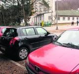 """Sopot: SM """"Przylesie"""" zrobiła ankiety dla kierowców"""