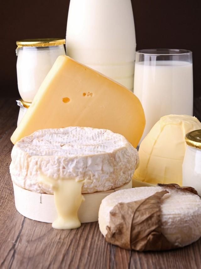 Niedobór aminokwasów spowodowany jest niewłaściwym sposobem odżywiania.