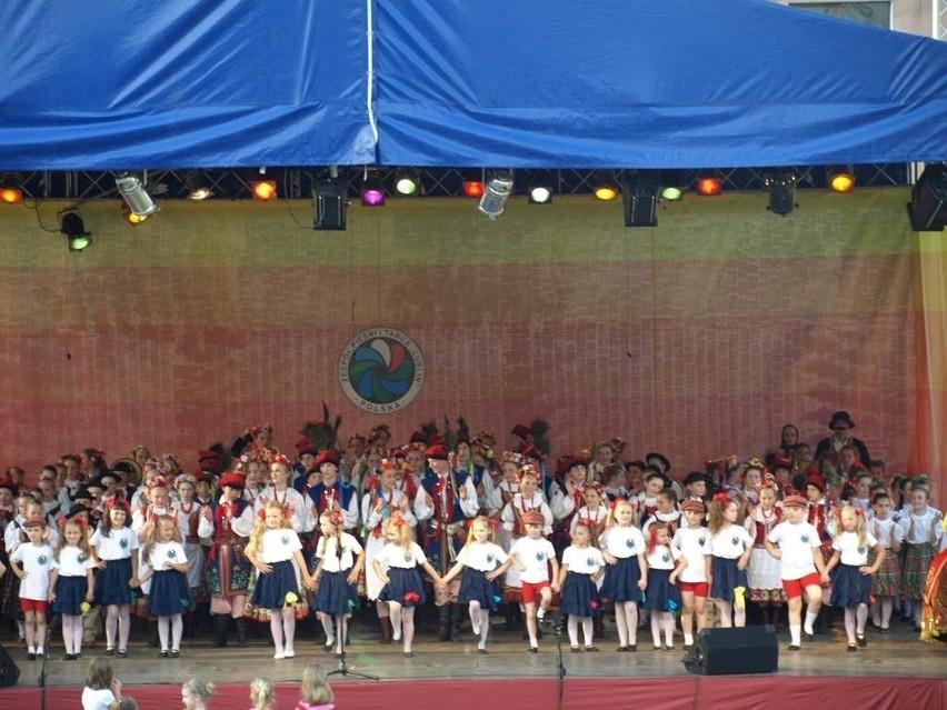 """Młodzi """"Kaniorowcy"""" w pierwszym koncercie """"Lublin – Lublinowi"""""""