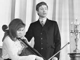 """Zmarła """"prześliczna wiolonczelistka"""" z piosenki Skaldów. Anna Wójtowicz była wiolonczelistką zespołu Anawa"""