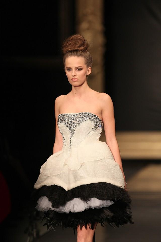 W Łodzi odbędzie się kilkadziesiąt pokazów mody