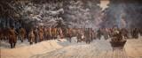 Obrazy za miliony w Sopocie. Czy padnie rekord sprzedaży?