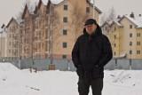 Wrocław: Osiedla się rozbudowują, ale nie ma jak do nich dojechać
