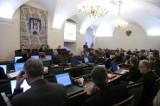 Poznań: Budżet na 2011 rok zmieniony
