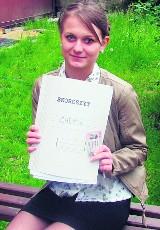 Matura 2012: Wczoraj chemia, dzisiaj język niemiecki