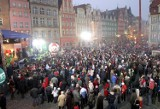 Narodowy Spis Powszechny: Na Dolnym Śląsku rządzą kobiety