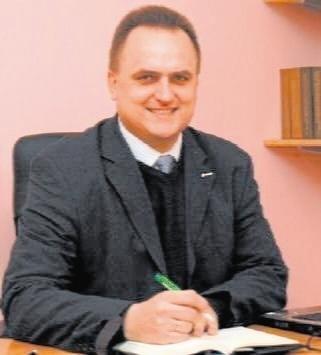 Bernhard Skiba.