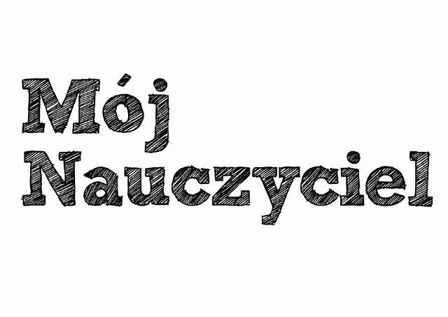 MojNauczyciel.pl