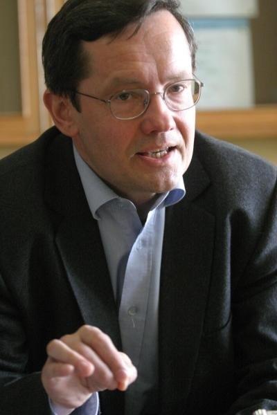 Wiesław Godzic