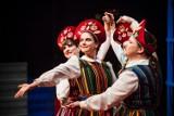 Wałbrzych: Już w czwartek zaczyna się interesujący weekend w Teatrze Dramatycznym