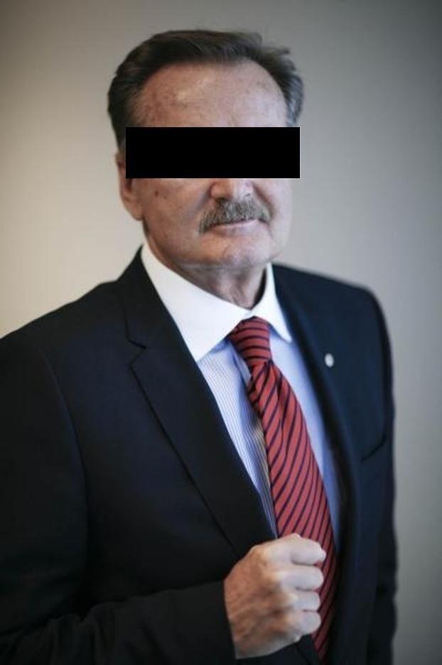 Gromosław Cz.