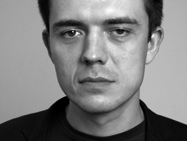Witold Głowacki
