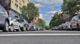 W Busku - Zdroju za parking można płacić przy pomocy aplikacji mobilnej. Jak to działa? (SZCZEGÓŁY)