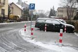 Kraków. Urzędnicy szukają pieniędzy na terenach spółdzielni
