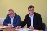 Zebranie sprawozdawczo-wyborcze w Warcie Sieradz. Są zmiany!