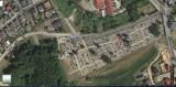 """Oburzające kradzieże figurek na cmentarzach parafialnych w Sierakowie i Wronkach. Mieszkańcy bez ogródek mówią: - """"to barbarzyństwo"""""""