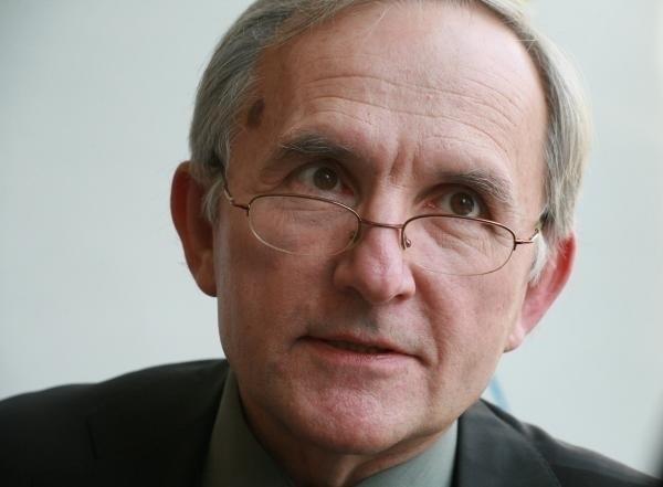 Janusz Czapiński: Pułkownik Przybył decyzję o postrzeleniu podjął świadomie, dużo wcześniej