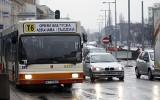 Gdańsk: Przewoźnicy żądają zwrotu pieniędzy od ZTM