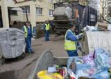 W Sławkowie mieszkańcy zapłacą od kwietnia więcej za wywóz odpadów