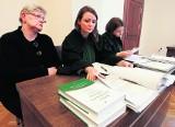 Wrocław: Umorzono śledztwo w sprawie niejasnych zgonów pacjentów