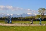 Zielona energia z Geotermii Podhalańskiej ogrzewa mieszkania w Zakopanem i okolicy