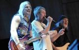 Deep Purple zagra koncert w Hali Ludowej we Wrocławiu (ZDJĘCIA, FILMY)