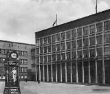 Jedyne prawdziwe Muzeum Górnośląskie ma 100 lat [ZDJĘCIA]