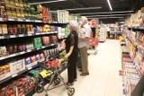 Tak drogo w sklepach jeszcze nie było. Niektóre produkty zdrożały o 70 proc. Wzrost cen ma związek z nowymi podatkami