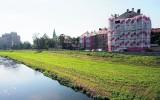 Legnica: Remontują Zakaczawie