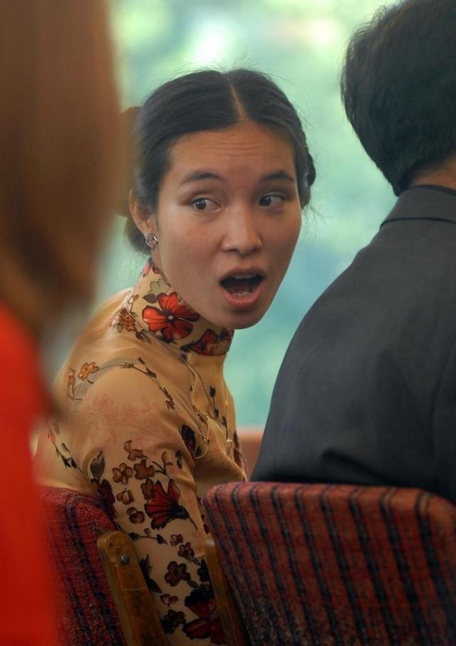 Na naszych uczelniach są studenci nie tylko z całej Polski  - na UAM uczą się również studenci z Wietnamu