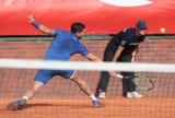 Sport wraca do Gorzowa. 25 maja początek pierwszych zawodów