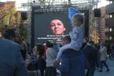 Wrocław. Jak dzisiaj świętujemy Nobla dla Olgi Tokarczuk (HARMONOGRAM, MIEJSCA, GODZINY)