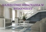 Zobaczcie, ile kosztują najdroższe mieszkania w Bydgoszczy [top 10]