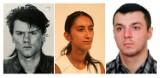 Tych przestępców szuka świdnicka policja. Mordercy ze Świebodzic blisko 5 lat... (ZDJĘCIA)