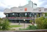 Kielce w pionie i Życie jest piękne - Kieleckie Centrum Kultury organizuje dwa konkursy fotograficzne