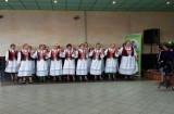 Jubileusz zespołu Łobodnianki