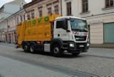 RIO kwestionuje poprawność uchwały podnoszącej opłatę za śmieci
