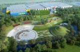 Ikea Zabrze: budowa ruszy wiosną 2017 roku [WIZUALIZACJE]
