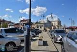 Wróciła strefa płatnego parkowania w Kolbuszowej
