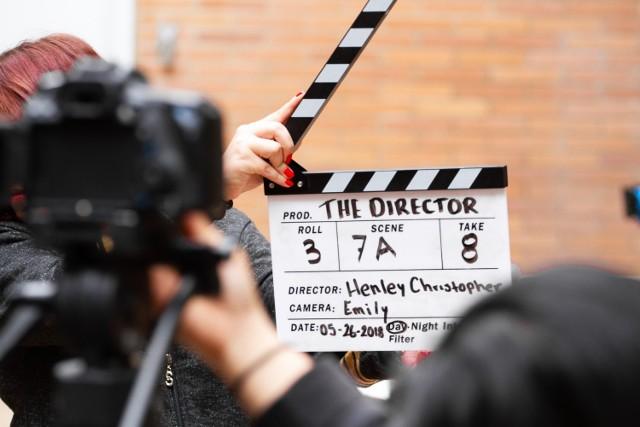 """Na liście nominowanych Oscarów znalazły się 3 polskie akcenty, czyli 3 nominacje w najważniejszych kategoriach: najlepszy film, montaż i reżyser, dla Pawła Pawlikowskiego i """"Zimnej wojny"""". Wielka gala Oscarów 2019 miała miejsce w nocy z 24 na 25 lutego. To były niesamowite chwile z gwiazdami współczesnego kina. Sprawdź 10 filmów, które już zrobiły sporo szumu w filmowym świecie. Tych produkcji nie można przegapić!"""