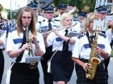 Festiwal Orkiestr Dętych w Polichnie. Sprawdź co zaplanowano