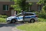 Kobieta z powiatu chełmińskiego chciała, aby auto prowadził kolega bez prawka. Pasażer trafił do więzienia po kontroli w powiecie wąbrzeskim
