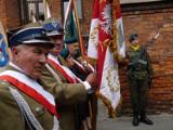 Chełm. 77. rocznica agresji ZSRR na Polskę – Zdjęcia