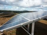 Uzyskaj dotację na zakup i montaż odnawialnych źródeł energii. Gmina Skoki chce przeznaczyć na ten cel 40 tysięcy złotych