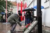 82. rocznica agresji Związku Sowieckiego na Polskę. Trwają obchody [ZDJĘCIA]